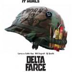 delta_farce