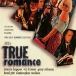 trueromance_poster3