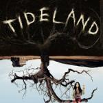 tideland_blog