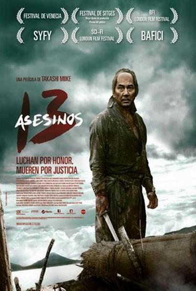 Estrenos de cine [12/08/2011] 13_asesinos_10104