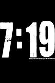 Cartel de 7:19 (7:19)