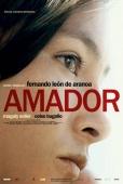 Cartel de Amador