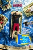 Cartel de American Summer (The Pool Boys)