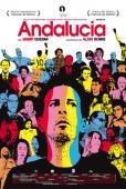 Cartel de Andaluc�a (Andaluc�a)