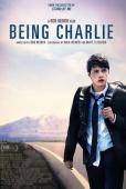 Cartel de Being Charlie