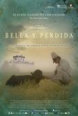 Cartel de Bella y perdida (Bella e perduta)