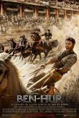 Cartel de Ben-Hur (Ben-Hur)