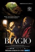 Cartel de Biagio (Biagio)