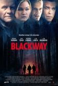 Cartel de Blackway (Go With Me)