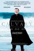Cartel de Calvary (Calvary)