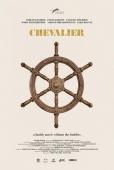 Cartel de Chevalier