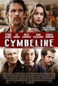 Cartel de Guerra total (Cymbeline) (Cymbeline)