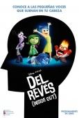Del rev�s (Inside Out)