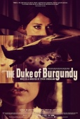 Cartel de The Duke Of Burgundy