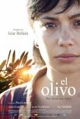 Cartel de El olivo (El olivo)