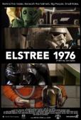 Cartel de Elstree 1976