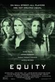 Cartel de Equity