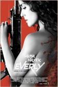 Cartel de Everly