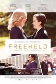 Cartel de Freeheld, un amor incondicional (Freeheld)