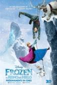 <a href='https://www.adictosalcine.com/peliculas/frozen-el-reino-del-hielo/38912/'>Frozen, el reino del hielo</a>