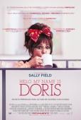 Cartel de Hello, My Name is Doris (Hello, My Name is Doris)