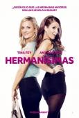 Cartel de Herman�simas (Sisters)