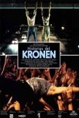 Cartel de Historias del Kronen (Historias del Kronen)