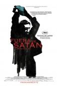 Cartel de Hors Satan