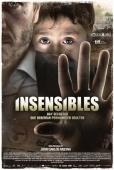 Cartel de Insensibles (Insensibles)