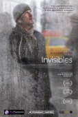 Cartel de Invisibles (Time Out of Mind)