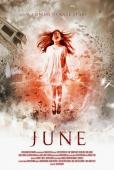 Cartel de June