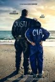 Cartel de Justi&Cia (Justi&Cia)