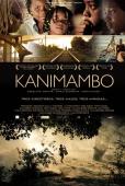 Cartel de Kanimambo (Kanimambo)