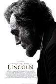 Cartel de Lincoln (Lincoln)