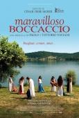 Cartel de Maravilloso Boccaccio (Maraviglioso Boccaccio)