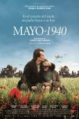 Cartel de Mayo de 1940 (En mai, fais ce qu'il te pla�t)