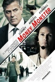 Cartel de Money Monster (Money Monster)