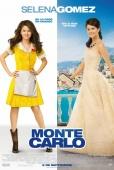 Cartel de Monte Carlo (Monte Carlo)