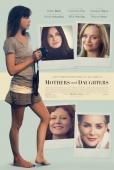 Cartel de Mothers and Daughters