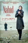 Cartel de Nahid (Nahid)