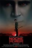Cartel de Noche de Miedo (Fright Night 3D)