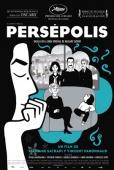 Cartel de Pers�polis (Pers�polis)