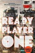 Cartel de Ready Player One