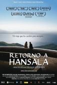Cartel de Retorno a Hansala (Retorno a Hansala)