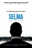 Cartel de Selma (Selma)