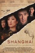 Cartel de Shanghai (Shanghai)