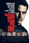 Cartel de Polic�as de Queens (The Son of No One)