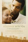 Cartel de Southside with You