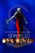 Cartel de Sparkle (Sparkle)
