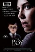 Cartel de The Boy (The Boy)